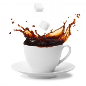 koffie2