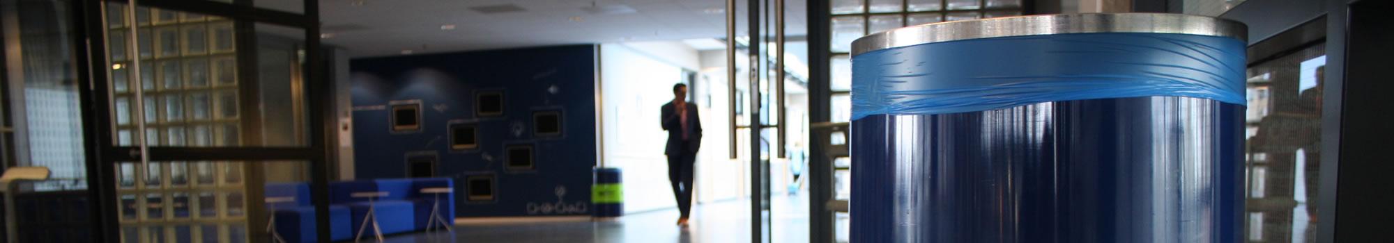 facility-care-nederland-schoon