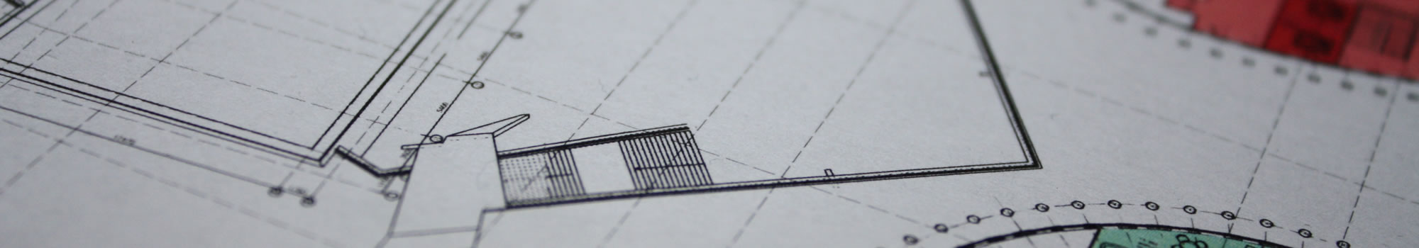 facility-care-ontwerp
