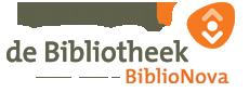 logobiblionova