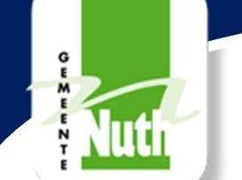 header nuth