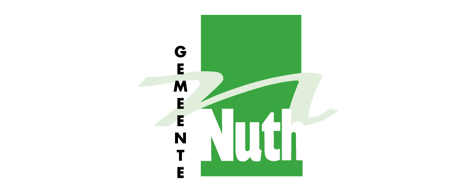 gemeente-Nuth