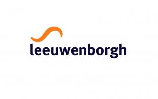 leeuwenborgh-opleidingen