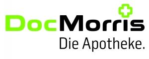 DOCMO_Logo_CMYK_Die_Apotheke_v01-01